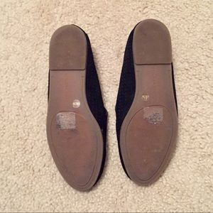 104986e541f Lucky Brand Shoes - Lucky Brand Carthy Loafer   Flats